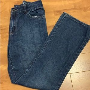 Other - 💥3 for $10💥Children's place Boys jeans